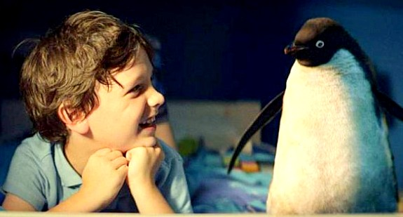 John-lewis-monty-the-penguin-610x380