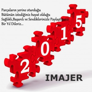 happy-new-year-2015-wishes-images-940x940